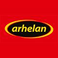 Praca Arhelan spółka z ograniczoną odpowiedzialnością sp.k.