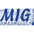Praca MIG Import - Eksport Głowacki Sp.J.