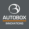 Praca Autobox Innovations spółka z ograniczoną odpowiedzialnością, spółka komandytowa