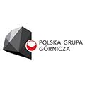 Praca Polska Grupa Górnicza S.A.