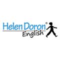 Praca Sieć Szkół Jezykowych  Helen Doron English