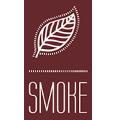 Praca Smoke Shop