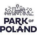 Praca Park of Poland
