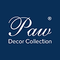 Praca PAW Sp. z o.o.