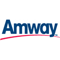 Praca Amway Business Services Center