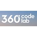 Praca 360 Code Lab