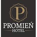 Praca Hotel Promień - Skarżysko-Kamienna