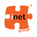 Praca iNET group Sp. z o.o.