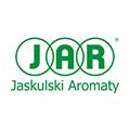 Praca JAR Aromaty Sp. z o.o. Sp.k.