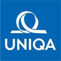 Praca Grupa Ubezpieczeniowa UNIQA