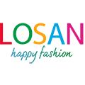 Praca COMERCIAL LOSAN S.L.