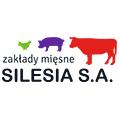 Praca ZAKŁADY MIĘSNE SILESIA S.A.