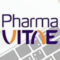 Praca PharmaVitae Sp. z o.o. Sp. k.