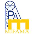 Praca Mifama Opa Carbo Sp. z o.o.