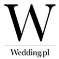 Praca Wedding.pl Sp. z o.o.