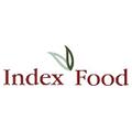 Praca INDEX FOOD