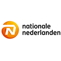 Praca Nationale-Nederlanden