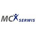 Praca MCX Serwis