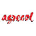 Praca AGRECOL Sp. z o.o.