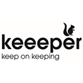 Praca keeeper sp. z o. o.