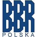 Praca BBR Polska Sp. z o.o.