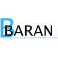 Praca BARAN TRANSPORT SPEDYCJA sp. z o.o.