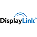 Praca DisplayLink