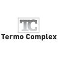 Praca Termo Complex