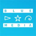 Praca Blue Services Sp. z o.o.