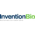 Praca InventionBio Sp. z o.o.