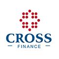 Praca Cross Finance Sp. z o.o.