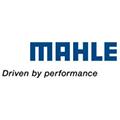 Praca MAHLE Shared Services Poland Sp. z o.o.