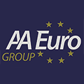 Praca AA EURO RECRUITMENT SP. Z O. O.