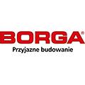 Praca Borga Sp. z o.o.
