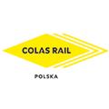 Praca COLAS RAIL Polska sp. z o.o.
