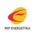 Praca PKP Energetyka S.A.