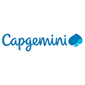 Praca Capgemini Software Solutions Center