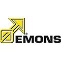 Praca Emons Group c/o Van Huet Glastransport Polska Sp. z o.o
