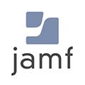 Praca JAMF