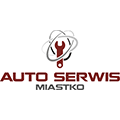 Praca PRZEDSIĘBIORSTWO HANDLOWO-USŁUGOWE AUTO-SERWIS Mirosław Marciszonek