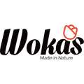 Praca WOKAS S.A.