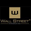 Praca Wall Street Invest Group