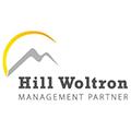 Praca Hill Woltron