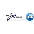 Praca JM Group