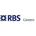 Praca Royal Bank of Scotland