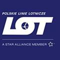 Praca Polskie Linie Lotnicze LOT