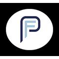 Praca PF Logo Express Sp. z o.o.