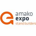 Praca Amako Expo