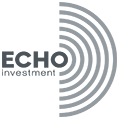 Praca Echo Investment S.A.
