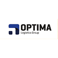 Praca Optima Logistics Group S.A.